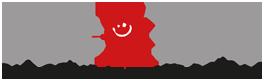 Scuolare Logo