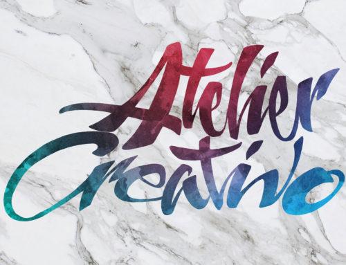 Progetto Atelier Creativo